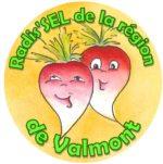 Radis'SEL de la région de Valmont 76